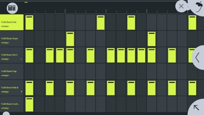 FL Studio Mobile screenshot 5