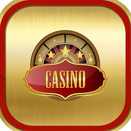 Seven Hot Slot Machine Game iOS App