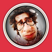 Video Booth Camera - Funny Face Changer App hacken