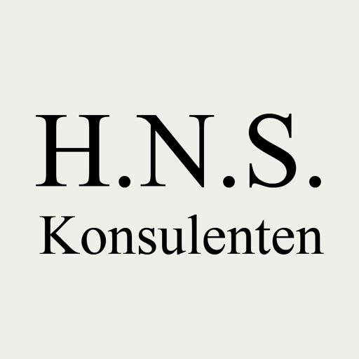 Konsulenten – Team Communication