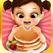 My Dina Food Maker Cooking Kids Games Free
