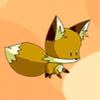Pretty Skies Fox Run Wiki