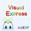 Visual Express