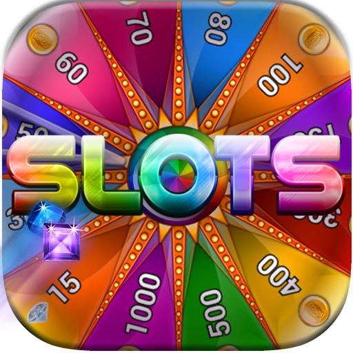 beste mobile casino echtes geld