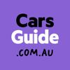 CarsGuide.com.au New & Used Cars - Car Classifieds