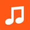 HitMusic-Free