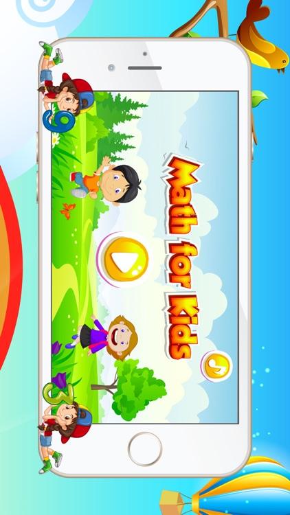 starfall math 2nd grade typing for kids free - Free Starfallcom