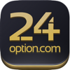 Binary Options Trading App by 24option