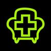 Armchair Medical