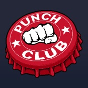 Punch Club Hack Resources (Android/iOS) proof