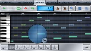 download Music Studio Lite apps 4