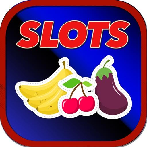 Ace Winner Aristocrat Casino - Free Progressive Pokies iOS App