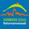 Homberg Efze