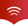 Audiobooks HQ – 11000+ Audiolibros GRATIS