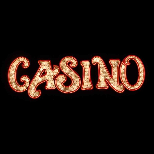 Vegas Free Slots iOS App