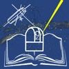 PRS Tech Library itt tech virtual library