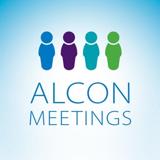 Alcon Meetings