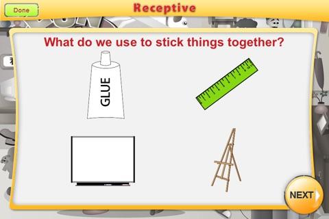 Fun & Functional screenshot 3