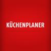 KÜCHENPLANER - Kauf, Produktion & Planung Magazin