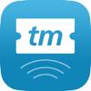 SalesDeck Mobile