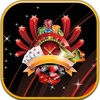 777 I Love My Slots in Frozzen heart Casino - FREE