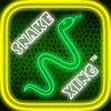 Snake Xing for iPad