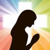 Daily Prayers - Catholic Devotional Blessings Pray Wiki