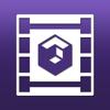 Video LUT - Colorgrade Video Editor