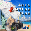 AHI's Offline Pune