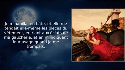 La Morte amoureuse, Théophile Gautier (Lite)-4