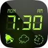 Sveglia Mate - Con timer musicale per dormire