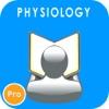 Физиология викторины Вопросы Pro