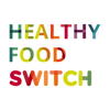 HealthyFood Switch South Africa