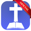 Liturgia de Chile, Argentina, Uruguay y Paraguay