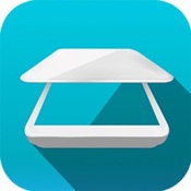 Scanner - PDF Document iScanner App