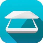 Scanner - PDF Document iScanner App