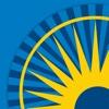 The Commonwealth Club Talks & Speaker Series