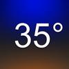 Temperature App