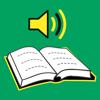 Gestor ONCE de libros digitales