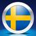 Nemo 스웨덴어 - iPhone 및 iPad용 무료 언어 학습 앱