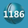 1186 Wiki