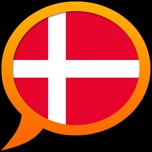 Датско-Мультиязычный словарь
