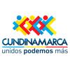 Movilidad Cundinamarca HELIOS
