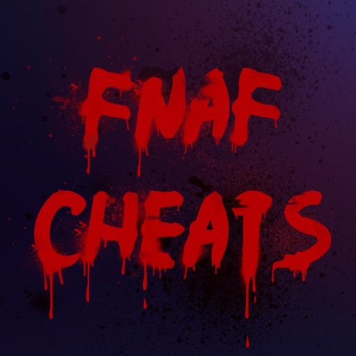 Cheats Guide for FNaF Sister Location Game iOS App