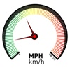 Duo Speed speed