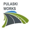 Pulaski Works