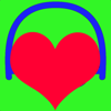Heart Sound 心跳声