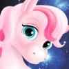 Pink Pony's Sim Life