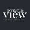 Investorview