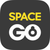 Space GO
